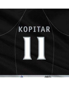 A Kopitar LA Kings iPhone 6/6s Skin
