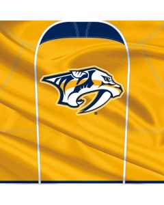 Nashville Predators Jersey iPhone 6/6s Skin