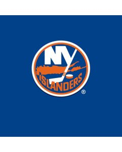 New York Islanders Solid Background iPhone 6/6s Skin
