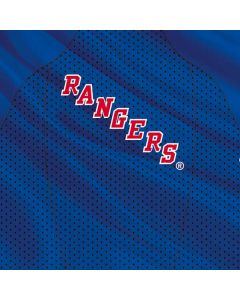 New York Rangers Home Jersey iPhone 6/6s Skin