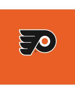 Philadelphia Flyers Logo PS4 Controller Skin