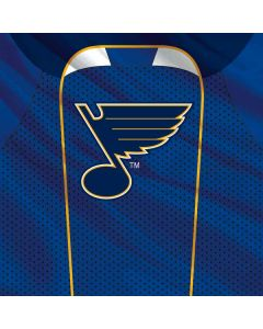 St. Louis Blues Home Jersey iPhone 6/6s Skin