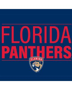 Florida Panthers Lineup Cochlear Nucleus Freedom Kit Skin