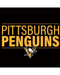 Pittsburgh Penguins Lineup One X Skin