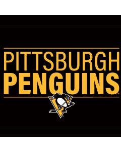 Pittsburgh Penguins Lineup OPUS 2 Childrens Kit Skin