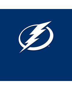 Tampa Bay Lightning Logo Generic Laptop Skin