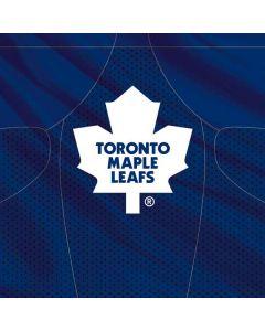 Toronto Maple Leafs Home Jersey Google Pixel Slate Skin