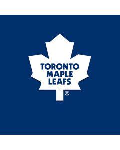 Toronto Maple Leafs Solid Background Google Pixel Slate Skin