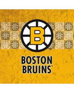 Boston Bruins Vintage iPhone 6/6s Skin