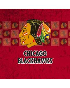 Chicago Blackhawks Vintage iPhone 6/6s Skin