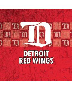 Detroit Red Wings Vintage iPhone 6/6s Skin