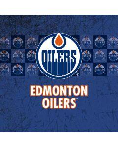Edmonton Oilers Vintage iPhone 6/6s Skin