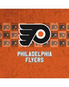 Philadelphia Flyers Design Xbox One Controller Skin