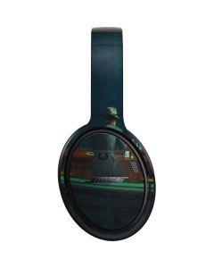 Nighthawks 1942 Bose QuietComfort 35 II Headphones Skin