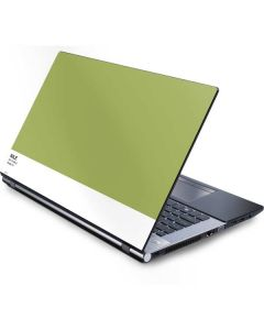 Nile Generic Laptop Skin