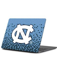 North Carolina Digi Apple MacBook Pro 13-inch Skin