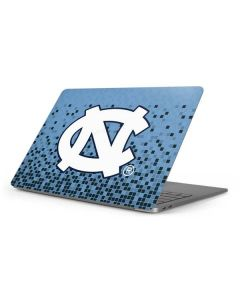 North Carolina Digi Apple MacBook Pro 16-inch Skin