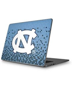 North Carolina Digi Apple MacBook Pro 17-inch Skin
