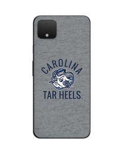 North Carolina Tar Heels Logo Google Pixel 4 XL Skin