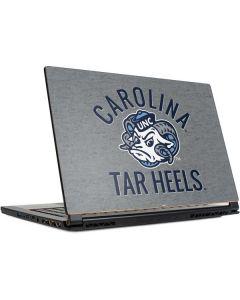 North Carolina Tar Heels Logo MSI GS65 Stealth Laptop Skin