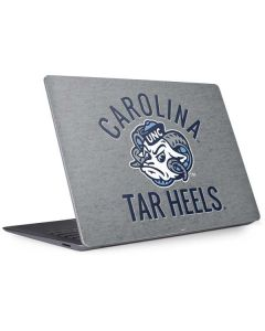 North Carolina Tar Heels Logo Surface Laptop 3 13.5in Skin