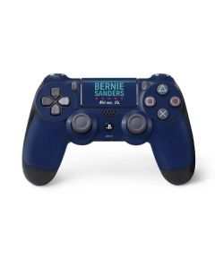 Not Me Us PS4 Pro/Slim Controller Skin