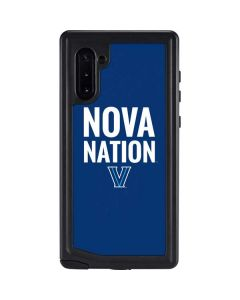 Nova Nation Galaxy Note 10 Waterproof Case
