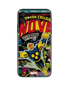 Nova Origins iPhone 11 Skin