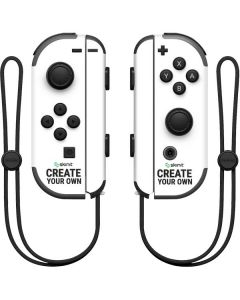 Custom Nintendo Joy-Con (L/R) Controller Skin