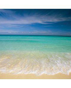 Turquoise Waters LifeProof Nuud iPhone Skin
