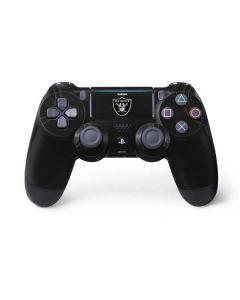 Las Vegas Raiders Team Jersey PS4 Pro/Slim Controller Skin