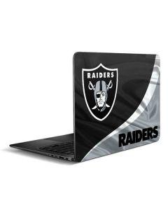 Las Vegas Raiders Zenbook UX305FA 13.3in Skin