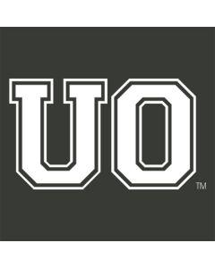 University of Oregon Fade LifeProof Nuud iPhone Skin