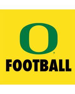 Oregon Football Acer Chromebook Skin