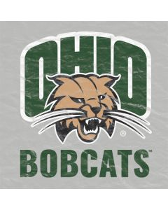 Ohio University Bobcats Wii Remote Controller Skin