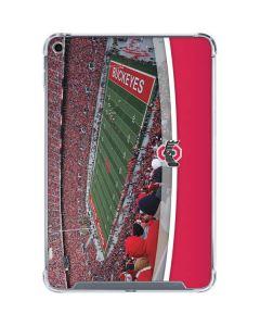Ohio State Stadium iPad Mini 5 (2019) Clear Case