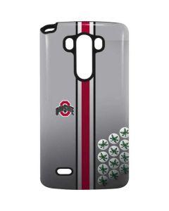 Ohio State University Buckeyes G3 Stylus Pro Case
