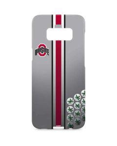 Ohio State University Buckeyes Galaxy S8 Plus Lite Case