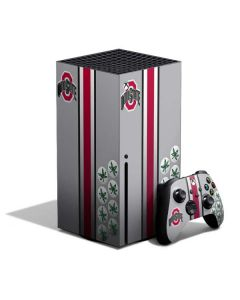 Xbox Series X Skins Wraps Covers Gaming Decals Skinit