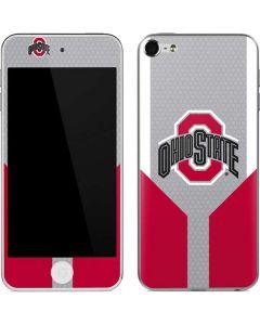 Ohio State University  Apple iPod Skin