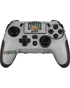 Ohio University Bobcats PlayStation Scuf Vantage 2 Controller Skin