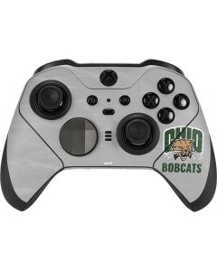 Ohio University Bobcats Xbox Elite Wireless Controller Series 2 Skin