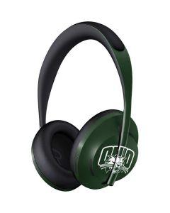 Ohio University Outline Bose Noise Cancelling Headphones 700 Skin