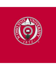 Ohio State Established 1870 Surface Pro 6 Skin