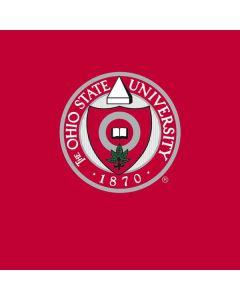 Ohio State Established 1870 RONDO Kit Skin