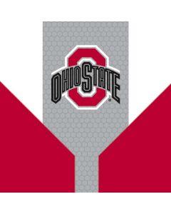 Ohio State University iPad Charger (10W USB) Skin