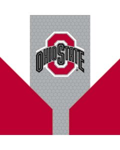 Ohio State University Google Home Hub Skin