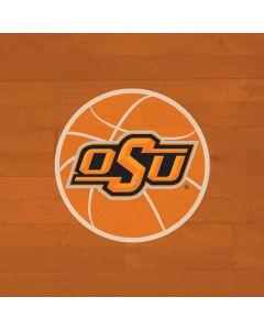 OSU Oklahoma Basketball Apple TV Skin
