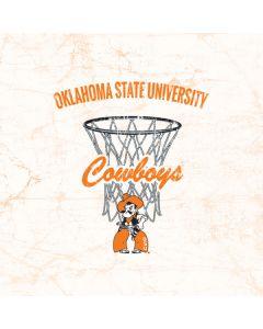OSU Oklahoma State Cowboys Apple TV Skin