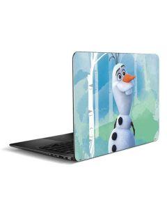 Olaf Zenbook UX305FA 13.3in Skin
